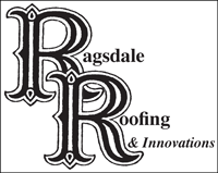 Ragsdale Roofing And Innovations LLC Logo
